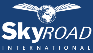 Skyroad International